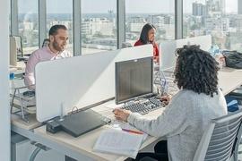 Casa Brugal traslada oficinas a espacio que consolida integración