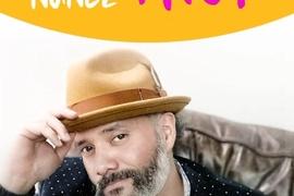 Pavel Núñez lanza segundo sencillo de su primer disco tropical