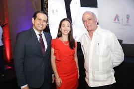 Antena 7 transmitirá el Mundial de Fútbol 2018